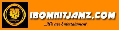 Ibomhitjamz | We are entertainment