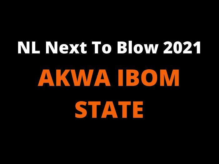 NL NEXT TO BLOW 2021: Nominate An Artiste For The » NL Top 20 Most Valuable Artiste In AKWA IBOM