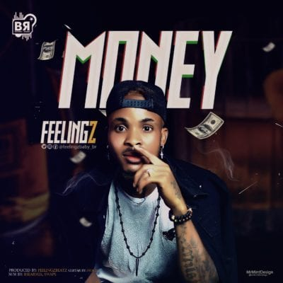 Throwback Music Of The Day: Feelingz – Money
