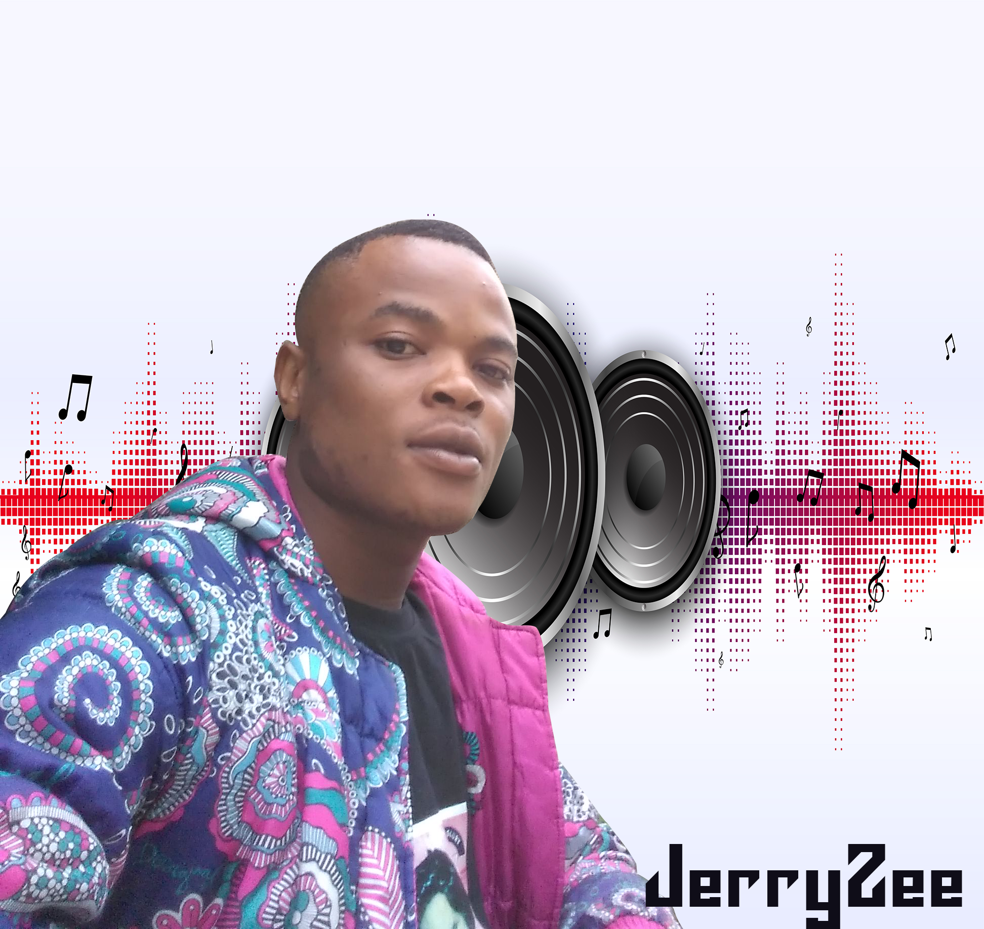 DOWNLOAD MUSIC: JerryZee – Feeling Lonely