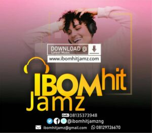 DOWNLOAD MUSIC: Udo Mma – Ayanam Inua